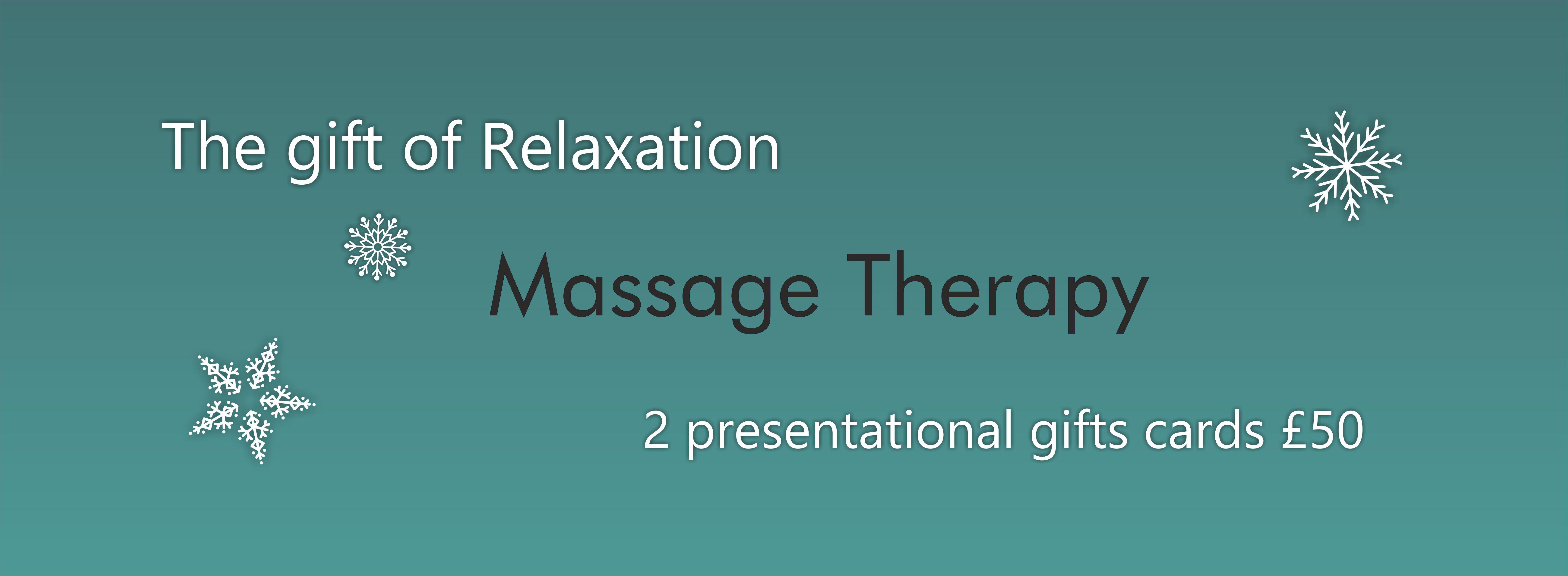 christmass-massage-advert-fb
